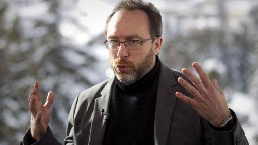 El fundador de Wikipedia asesorará en transparencia al Gobierno británico