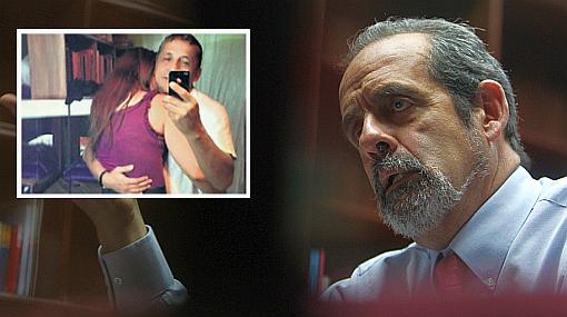 """Diez Canseco: """"Presidente Humala no está obligado a responder por Antauro"""""""