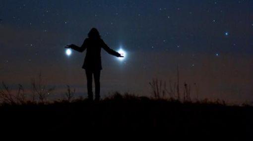 Esta noche Júpiter y Venus se acercarán de forma excepcional
