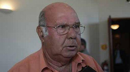 """De Souza Ferreira sobre regreso de la San Martín: """"Hemos llegado a un feliz acuerdo"""""""