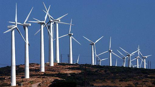 Inversiones en proyectos de energías renovables alcanzaría los US$430 mlls