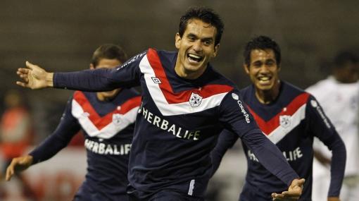 San Martín vuelve al torneo sin ocho jugadores claves