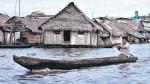 Hay más de 47.000 damnificados por los desbordes de cuatro ríos en Loreto - Noticias de rodrigo rodrich