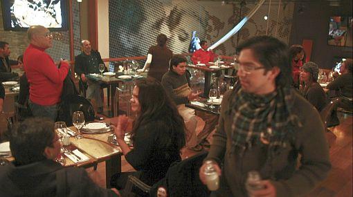 Hard Rock Café vuelve al Perú: abrirá local en el Jockey Plaza