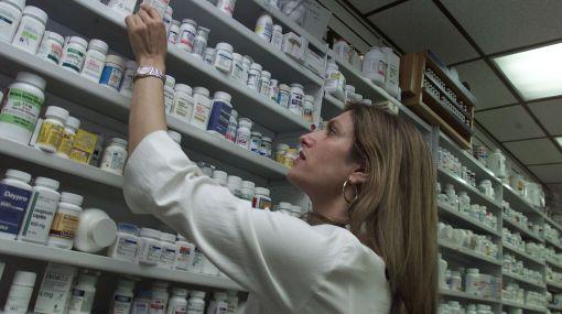 """OMS auguró la era """"post-antibiótico"""", en la que un rasguño podría matar"""