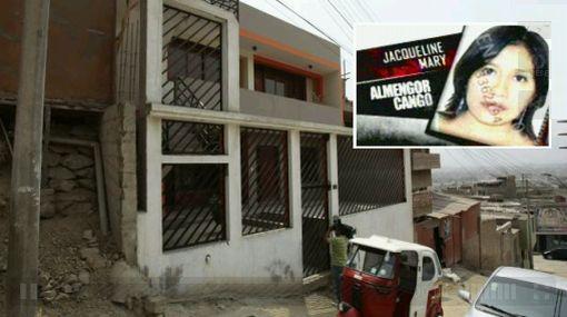 Contadora secuestrada en Carabayllo fue liberada por captores