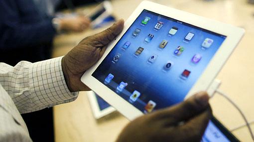 Apple pagará a usuarios por publicidad engañosa en Australia