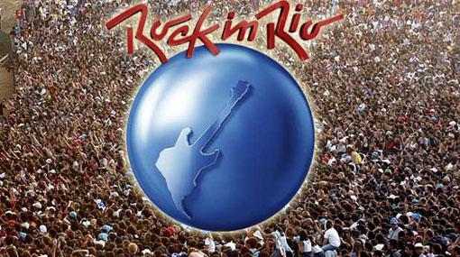 Lima busca ser sede del festival Rock in Rio en el 2014