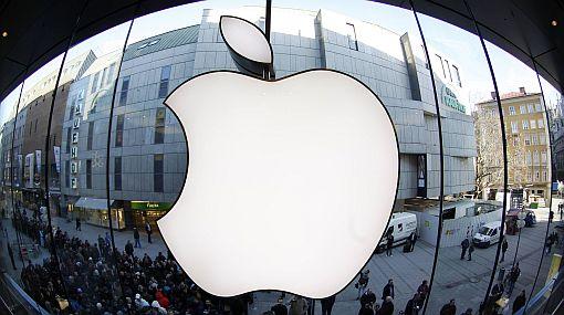 Apple prepara herramienta para crear aplicaciones fácilmente