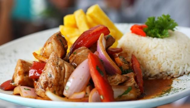 Un restaurante peruano podría facturar hasta US$8 millones al año en Singapur