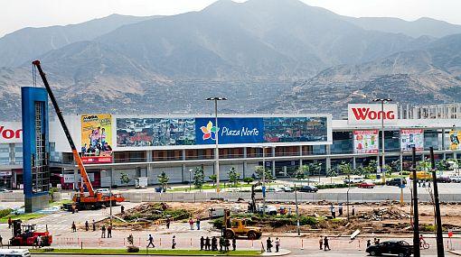 Multinacional Cinépolis traerá al Perú la primera sala de cine 4D