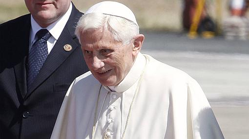 El Papa se reunirá con Raúl Castro y no recibirá a disidentes cubanos