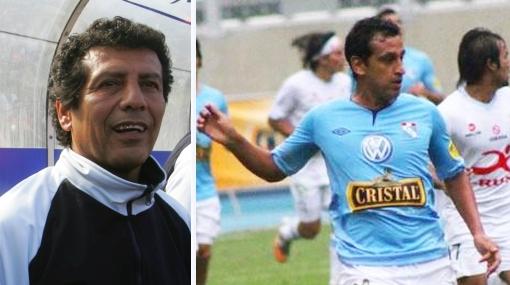 "César Cueto sobre Sheput: ""Renzo es un grandísimo jugador"""