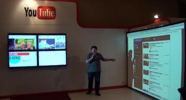 YouTube: conoce las características de la versión peruana del portal