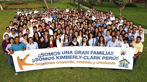 ¿Cuáles son las mejores empresas para trabajar en el Perú y América Latina?