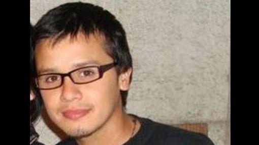 Chile aprobó ley antidiscriminación tras asesinato de Daniel Zamudio