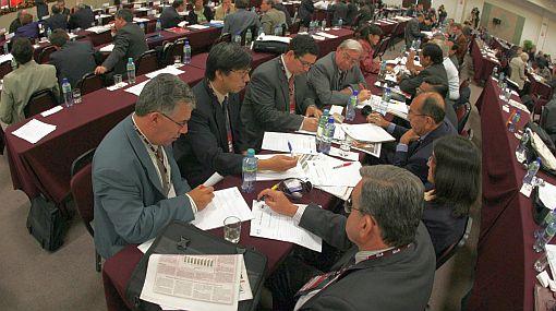 Tendencia: gerentes del sector privado retornan al sector público