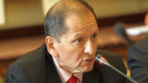 Ministro de Energía y Minas negó que Newmont haya respondido sobre Conga