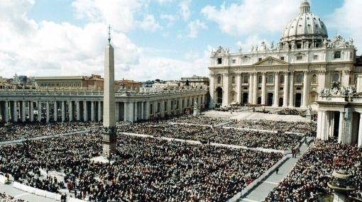 Estas son algunas de las celebraciones por Semana Santa más importantes del mundo