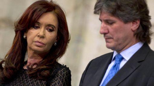Argentina, criticada por numerosos países en la OMC por trabas comerciales