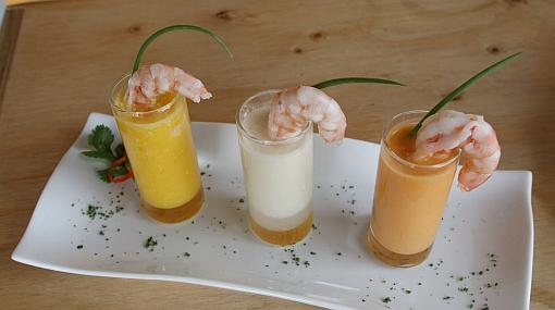 """La """"Peruvian Cuisine for the World"""" será en Nueva Jersey"""