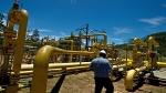MEM anuncia proyectos para masificar el gas natural por US$315 mlls. - Noticias de gnv