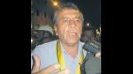 El nuevo alcalde de Ica ordena auditar gestión de su antecesor - Noticias de zea soto