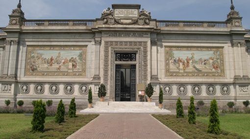 Museos que puedes visitar en Lima durante la Semana Santa
