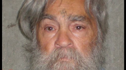 Asesino en serie Charles Manson busca salir libre