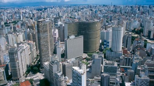 Sao Paulo: una guía para recorrer y conocer la ciudad en 24 horas