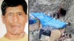 """Minero atrapado en Ica: """"Estamos rezando a Dios para que pronto nos rescaten"""" - Noticias de jesus obrero"""