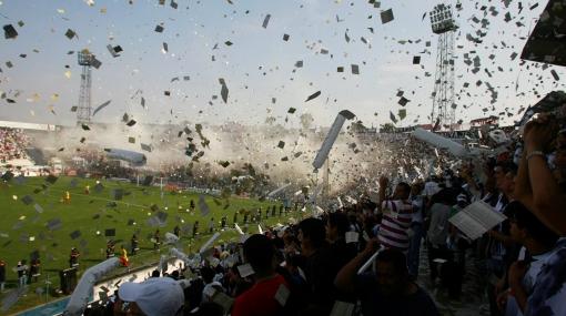 Clásico Alianza-'U' se jugará en Matute, confirmó la ADFP