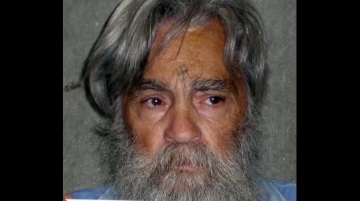 EE.UU.: justicia negó libertad condicional a Charles Manson