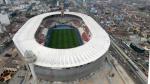 """Lima """"tiene condiciones"""" para ser sede de Juegos Panamericanos 2019 - Noticias de mario vasquez rana"""