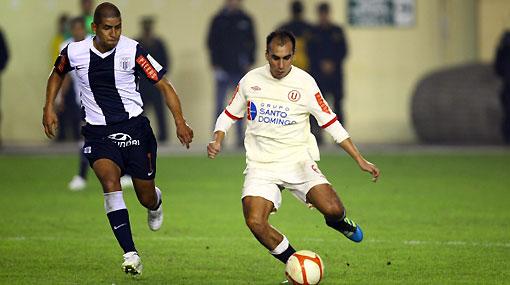 Clásico del fútbol peruano: estos son los precios de las entradas