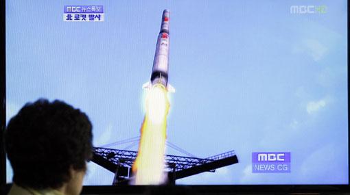 Corea del Norte casi terminó los preparativos para tercera prueba nuclear