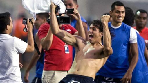 Alianza Lima recaudó más de un millón de soles en el clásico