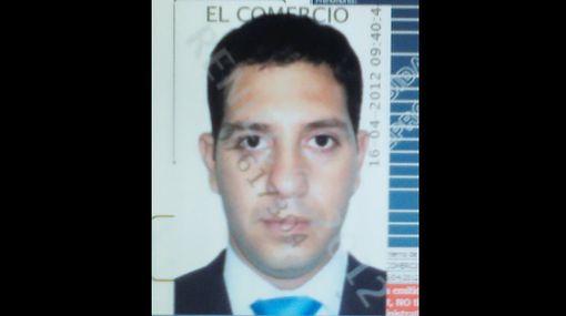 Joven fiscal asesinado investigaba casos de minería informal y un homicidio