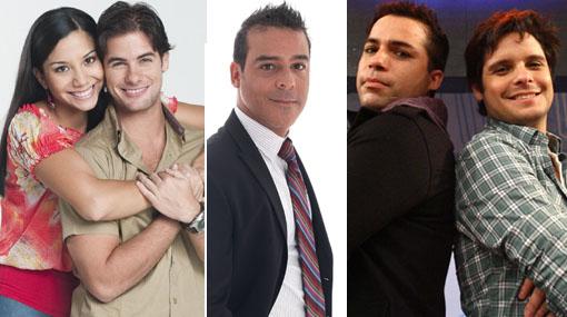 Ráting: los programas más vistos de la TV peruana el día lunes