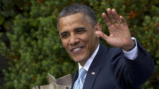 Obama busca el voto de hispanos con nueva estrategia electoral