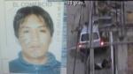 Cajamarca: fiscalía y PNP investigan a policía que atropelló a niñas y mujeres - Noticias de arturo zapata carbajal