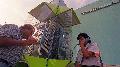 El Gobierno propondrá a Telefónica nuevas condiciones para renovar contrato