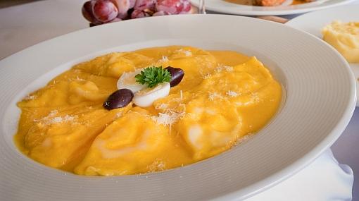 """""""La comida peruana es diversa y sorpresiva"""", dice crítica de la BBC"""