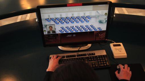 ¿Estados Unidos está detrás de tres nuevos virus informáticos?