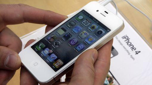 Venta de iPads y iPhones podría ser bloqueada en Estados Unidos