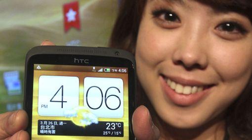 El smartphone importa más que el sexo para los jóvenes alemanes