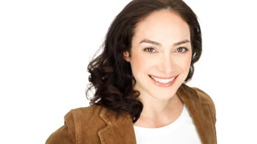 """Coreógrafa de Broadway: """"Marco Zunino atrajo latinos al teatro"""""""