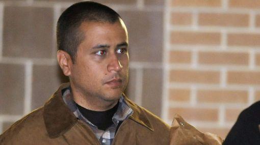 Deshabilitan la página web del hombre que mató a Trayvon Martin