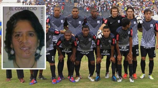 Alianza Lima será administrado por Susana Cuba Pinto