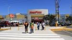 Utilidades de MegaPlaza se duplicaron de un año al otro - Noticias de megaplaza express villa
